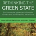 Rethinking the Green State thumb
