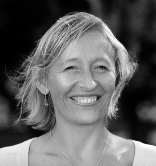 Karin Bäckstrand will present the book Research Hanbook of Climate Governance on a seminar at UI November 10.